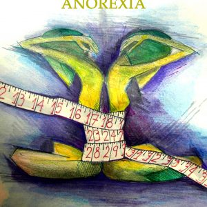 """Alternative therapy for anorexia"""