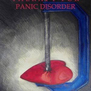 Alternative therapy for panic disordernic